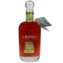 A.H.Riise Family Reserve