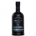 Black Bull 10yo 10yo Rum Cask Finish