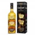Clontarf Trinity Irish Whiskey 3x0,2l