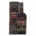 Naga Rum Triple Wood
